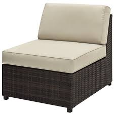furniture rooms to go patio furniture for your outdoor decor