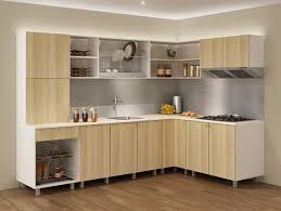 furniture kitchen storage kitchen storage cabinet with kitchen storage furniture amazing