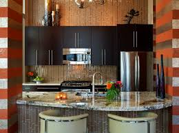 cool triangle designs contemporary kitchen to obviously kamarron