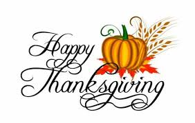 2017 office closed for thanksgiving nov 22 2017 to nov 24 2017