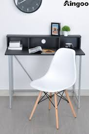 4pcs Simple Style Sofa Set 329 Best Home Furniture Images On Pinterest Shoe Racks Home