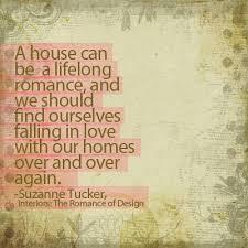 quotes on home design 88 best interior design quotes images on pinterest interior