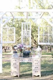 Bassett Writing Desk American Vintage Rentals Wedding Rentals Furniture Decor
