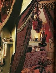 amazing how to make a gypsy bedroom ideas best inspiration home