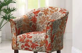 Swivel Accent Chair With Arms Living Room Appealing Accent Chair For Living Room Enchanting