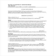 exle resume templates resume free word document resume templates