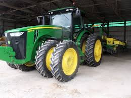 338 best john deere images on pinterest john deere tractors