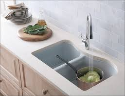 kitchen lowes kitchen faucets delta 4 hole kitchen faucet with