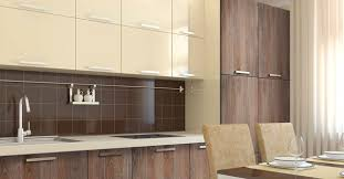 Miralis Kitchen Cabinets Bar Cabinet - Kitchen cabinets montreal