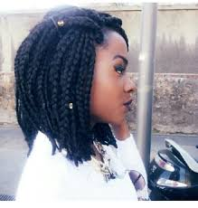 big braids hairstyles extra cool short box braids hairstyles 2017 hair colors and