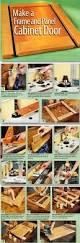 best 25 building cabinet doors ideas on pinterest making