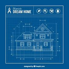 small house floorplan small house blue print first class free house blueprints images 7