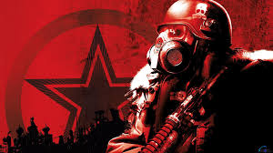 Metro 2033 Map by Metro Last Light Map Wallpaper