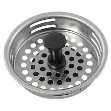 Kitchen Sinks Cape Town - kitchen sinks cape town gumtree kitchen set ideas