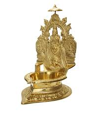 buy mookambika vilakku online shopping pooja room decoration