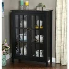 black cabinet with glass doors cabinet with glass doors brokenshaker com