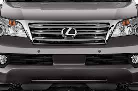 lexus gx warning lights 2013 lexus gx460 reviews and rating motor trend