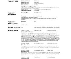 resume for customer service representative in bank objective for resume customer service sle representative with
