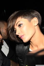 frankie sandford hairstyles frankie sandford 3 hairstyles to try pinterest short hair