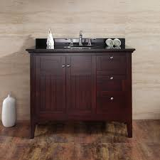 cool idea how to clean bathroom sink drain home design ideas ibuwe