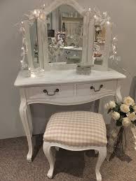 Vanity Table Sale Makeup Vanity Table For Sale Tags 50 Unbelievable Makeup Table