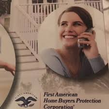 home buyers protection plan first american home buyers protection 206 reviews home rental
