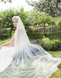 wedding shoes perth veils bridal shoes perth wedding shoes perth wedding
