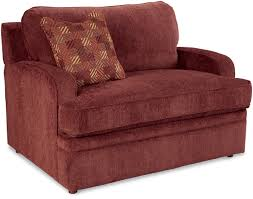 traditional sleeper sofa diana sleeper sofa town u0026 country furniture