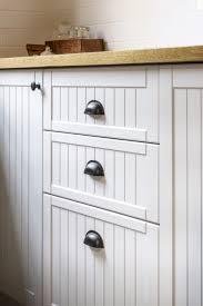 fitted kitchen designs kitchen replacement kitchen cabinet doors kitchen cabinets