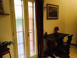 apartment independent vatican cosy room rome italy booking com