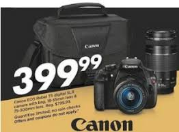 best buy black friday cannon digital camera deals best black friday dslr and digital camera deals in 2015