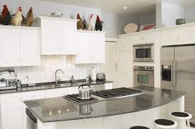 best kitchen designs unlimited home design furniture decorating