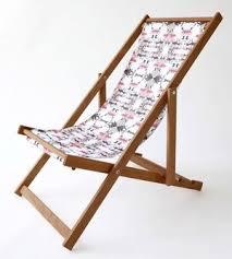 Teak Deck Chairs Chairs U2014 Landstylist