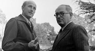 5 essential michael powell and emeric pressburger movies features