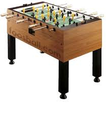 Foosball Table For Sale Cyc Gif