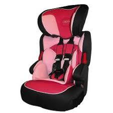 siege auto toys r us babies r us safe system siège auto colorado perenoel com