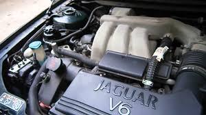 2004 jaguar x type awd 2 5l mfi dohc 6cyl 5 speed manual 4 dr