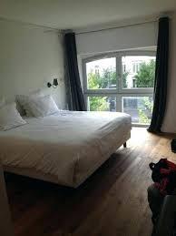 chambre king size lit king size americain lit king size design hatel foch