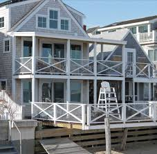 deborah paine cape cod custom home builder and residential