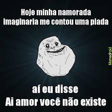 Memes De Forever Alone - forever alone meme by dioni casseres memedroid