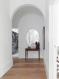 an edwardian house gets a modern renovation design milk