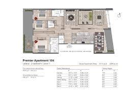 3 bedroom apartment for sale in paddington street marylebone