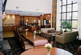 Sitting Room Suites For Sale - staybridge suites for sale leisure real estate