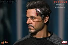 robert downey jr man 3 hairstyle is our crown