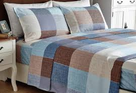 review best bed sheets top 10 best bed sheets consumer review guide