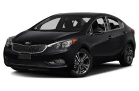 price of hyundai accent 2014 2014 hyundai accent overview cars com