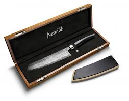 Most Expensive Kitchen Knives Nesmuk Knife Pinterest Knives And Blade