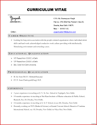 best resume format 2015 pdf icc curriculum vitae format 2017 apply a job cv for application