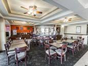 Comfort Suites Jacksonville Florida Last Minute Discount At Comfort Suites Jacksonville Hotelcoupons Com