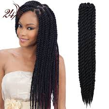 crochet style on balding hair 23 best havana hair images on pinterest box braids braided hair